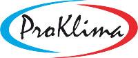 membership-logo2