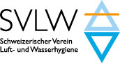 membership-logo4